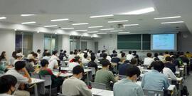 20210623大学WG名城02.jpg