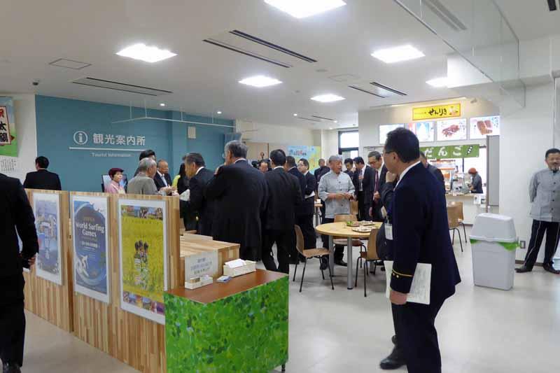 http://www.its-p21.com/active/images/180316taharamichinoek02.jpg