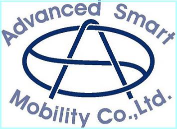 http://www.its-p21.com/active/images/asmobi_logo.jpg