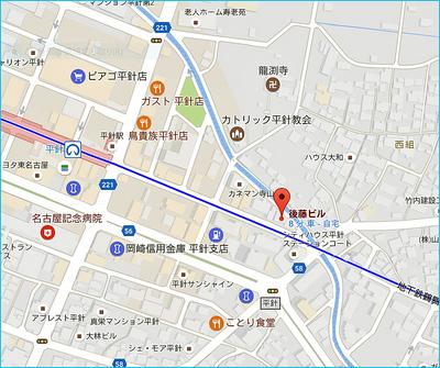 mapoffice.jpg