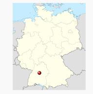map4.jpeg