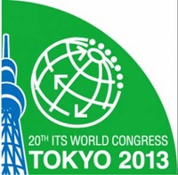 worldcongtokyologo.jpg