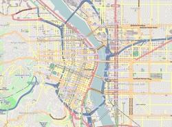 portlandmap02.jpg