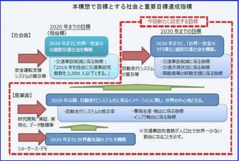 roadmap2015pdf0000.jpg