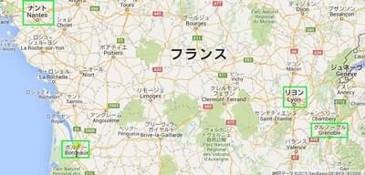 frenchbourdeaxmap2.jpg