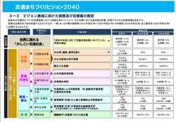20160202toyotacuty02.jpg