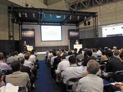 CEATEC01.jpg