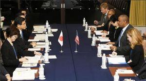 G7Foxx&Ishii.JPG