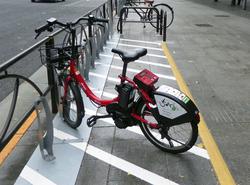 P1080014cycle02.jpg
