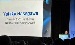ITSWorldC2017open05hasegawa01.jpg