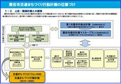 toyotacuityplan01.JPG