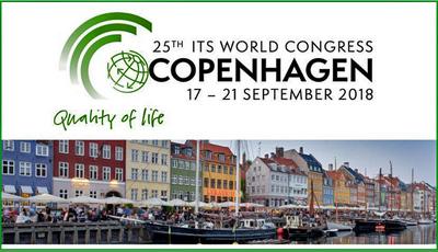ITSworldcongress2018logo01.JPG