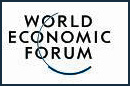 worldeconomicforum2019logo.JPG