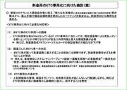 02高速道路ETC専用化.jpg