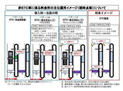 ETCroadmapo2.jpg