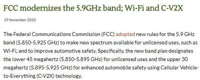 FCC 5G帯開放04.jpgのサムネイル画像