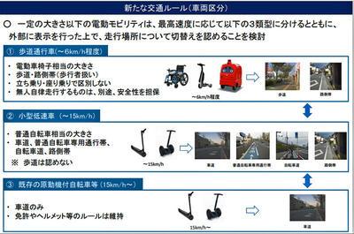 警察庁交通ルール有識者04.jpg