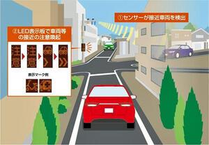 豊田市交通安全ポールシステム.jpg