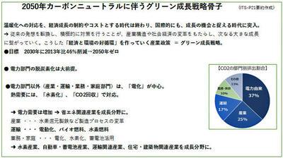 グリーン成長閃絡01.jpg