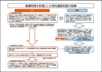中間答申資料01.jpg