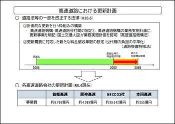 中間答申資料02.jpg