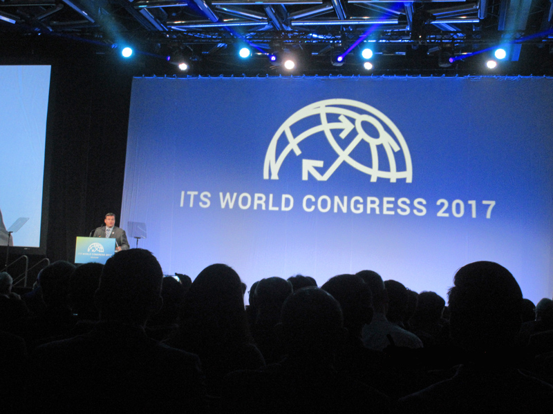 http://www.its-p21.com/information/images/20171030itswc01.jpg