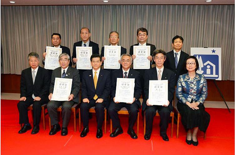 http://www.its-p21.com/information/images/20180124michinoeki%20chiikikoutyu.JPG