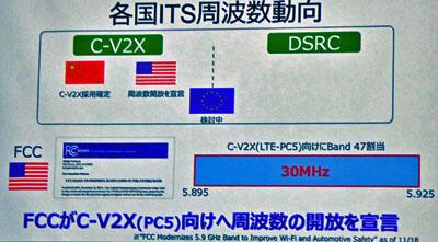 FCC 5G帯開放021.jpg