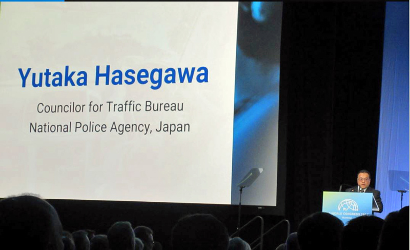 http://www.its-p21.com/information/images/ITSWorldC2017open05hasegawa01.jpg