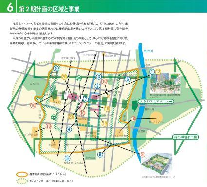http://www.its-p21.com/information/images/dai2ki02.JPG