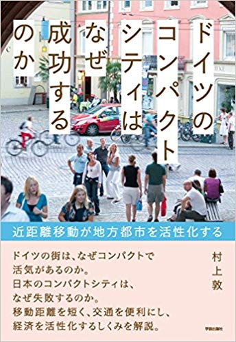 http://www.its-p21.com/information/images/hyousi.jpg