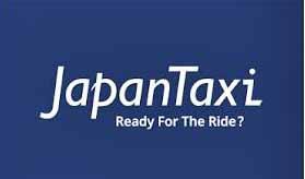 http://www.its-p21.com/information/images/japantaxi.JPG