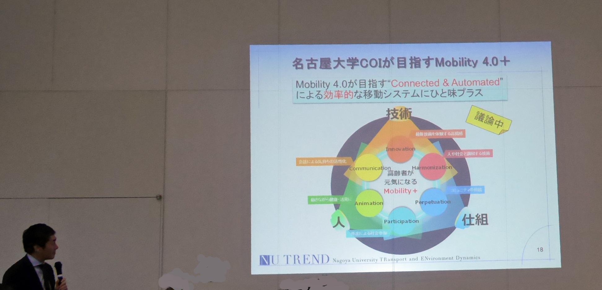 http://www.its-p21.com/information/images/meidaiCOImorikawa.jpg